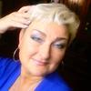 Светлана AMAZING, 51, г.Санкт-Петербург