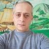 Карен, 39, г.Павловский Посад