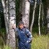 Николай, 37, г.Деманск