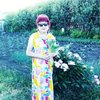 Лилия, 62, г.Туймазы