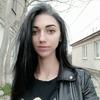 Лия, 26, г.Симферополь