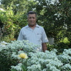 Александр, 57, г.Невинномысск