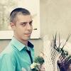 Константин, 30, г.Новокуйбышевск