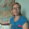 Ольга, 35, г.Иркутск