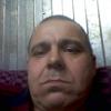 Сергей, 42, г.Северо-Енисейский