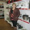 Наталья, 43, г.Черемхово