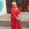 Наталья, 37, г.Ялта