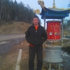 Рустам, 40, г.Иркутск