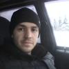 Игорь, 33, г.Кострома