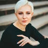 Наталия, 31, г.Альметьевск