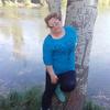 Мариша, 32, г.Симферополь