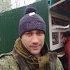 Владимир, 29, г.Брянск