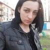 Елена, 30, г.Лиски (Воронежская обл.)