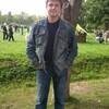 Алексей, 44, г.Никольское