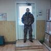 Армен, 45, г.Поронайск
