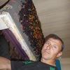 юрий, 37, г.Славгород