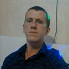 Алексей, 27, г.Павловская