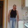 fedor, 41, г.Ноябрьск (Тюменская обл.)
