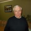 Пётр, 58, г.Ростов-на-Дону
