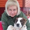 Кристина, 35, г.Екатеринбург