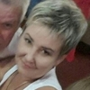 Диана, 50, г.Саратов