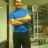 Игорь, 30, г.Рузаевка