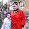 Джамиля, 36, г.Шилово
