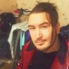 Алексей, 30, г.Барнаул