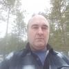 Владимир, 30, г.Междуреченский