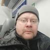 Артём, 45, г.Чехов