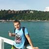Кирилл, 29, г.Троицк