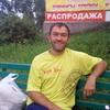 6Сергей, 42, г.Шарыпово  (Красноярский край)
