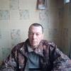 Сергей, 44, г.Полтавская
