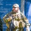 Николай, 30, г.Озерск