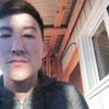 Ньургун, 20, г.Якутск