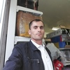 Максим Холов, 28, г.Пермь