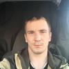 Илья, 30, г.Архангельск