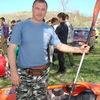 Алексей, 42, г.Усть-Лабинск