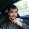 Роман, 28, г.Бугульма
