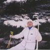 Римма, 60, г.Пенза