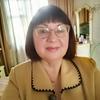 Маргарита, 56, г.Красноярск