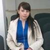 Елена, 29, г.Кугеси
