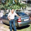 Николай Кулешов, 49, г.Лангепас