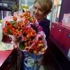 Елена, 45, г.Псков
