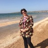 Наталья, 56, г.Феодосия