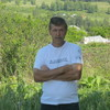 сергей, 54, г.Миасс