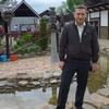 Тимофей, 37, г.Невинномысск