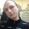 Алексей, 35, г.Зима