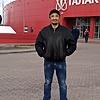 Ринат, 31, г.Учалы