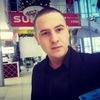 Денис, 28, г.Губкинский (Ямало-Ненецкий АО)